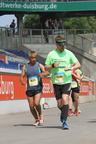 4310 rhein-ruhr-marathon-2016-6485 1000x1500
