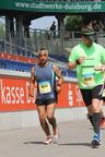 4311 rhein-ruhr-marathon-2016-6486 1000x1500