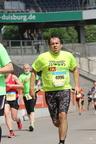 4312 rhein-ruhr-marathon-2016-6487 1000x1500