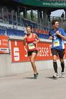 4313 rhein-ruhr-marathon-2016-6488 1000x1500