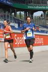 4314 rhein-ruhr-marathon-2016-6489 1000x1500