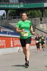 4315 rhein-ruhr-marathon-2016-6490 1000x1500
