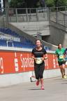 4316 rhein-ruhr-marathon-2016-6491 1000x1500