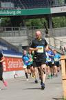 4317 rhein-ruhr-marathon-2016-6492 1000x1500