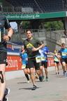 4318 rhein-ruhr-marathon-2016-6493 1000x1500