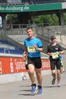 4319 rhein-ruhr-marathon-2016-6494 1000x1500