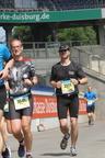 4320 rhein-ruhr-marathon-2016-6495 1000x1500