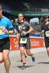 4321 rhein-ruhr-marathon-2016-6496 1000x1500