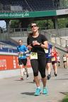 4322 rhein-ruhr-marathon-2016-6497 1000x1500