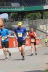 4323 rhein-ruhr-marathon-2016-6498 1000x1500