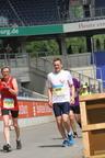 4324 rhein-ruhr-marathon-2016-6499 1000x1500