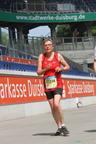 4325 rhein-ruhr-marathon-2016-6500 1000x1500