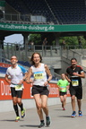 4326 rhein-ruhr-marathon-2016-6501 1000x1500