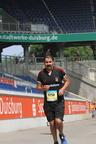 4327 rhein-ruhr-marathon-2016-6502 1000x1500