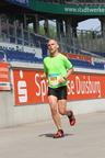 4328 rhein-ruhr-marathon-2016-6503 1000x1500