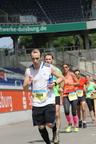4330 rhein-ruhr-marathon-2016-6505 1000x1500
