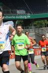 4331 rhein-ruhr-marathon-2016-6506 1000x1500