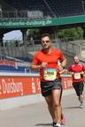 4333 rhein-ruhr-marathon-2016-6508 1000x1500