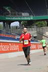 4334 rhein-ruhr-marathon-2016-6509 1000x1500