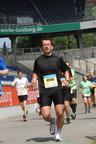 4337 rhein-ruhr-marathon-2016-6512 1000x1500