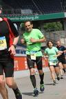 4339 rhein-ruhr-marathon-2016-6514 1000x1500