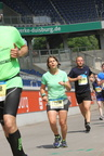 4340 rhein-ruhr-marathon-2016-6515 1000x1500