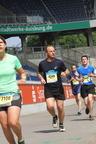 4341 rhein-ruhr-marathon-2016-6516 1000x1500