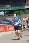4342 rhein-ruhr-marathon-2016-6517 1000x1500