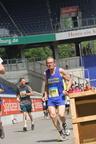 4343 rhein-ruhr-marathon-2016-6518 1000x1500