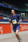 4344 rhein-ruhr-marathon-2016-6519 1000x1500