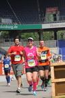 4345 rhein-ruhr-marathon-2016-6520 1000x1500