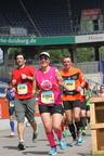 4346 rhein-ruhr-marathon-2016-6521 1000x1500