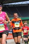 4347 rhein-ruhr-marathon-2016-6522 1000x1500