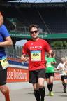 4348 rhein-ruhr-marathon-2016-6523 1000x1500