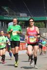4349 rhein-ruhr-marathon-2016-6524 1000x1500
