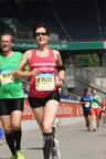 4350 rhein-ruhr-marathon-2016-6525 1000x1500