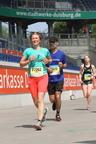 4351 rhein-ruhr-marathon-2016-6526 1000x1500