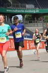 4352 rhein-ruhr-marathon-2016-6527 1000x1500