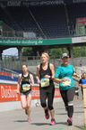 4353 rhein-ruhr-marathon-2016-6528 1000x1500