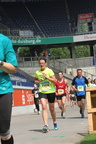 4354 rhein-ruhr-marathon-2016-6529 1000x1500