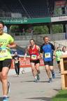 4355 rhein-ruhr-marathon-2016-6530 1000x1500
