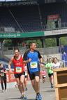 4356 rhein-ruhr-marathon-2016-6531 1000x1500