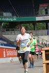 4357 rhein-ruhr-marathon-2016-6532 1000x1500
