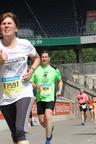 4358 rhein-ruhr-marathon-2016-6533 1000x1500