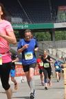 4361 rhein-ruhr-marathon-2016-6536 1000x1500
