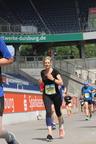 4362 rhein-ruhr-marathon-2016-6537 1000x1500