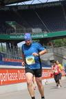 4363 rhein-ruhr-marathon-2016-6538 1000x1500