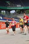4364 rhein-ruhr-marathon-2016-6539 1000x1500
