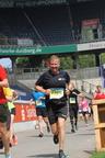 4366 rhein-ruhr-marathon-2016-6541 1000x1500