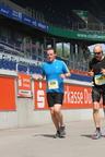4368 rhein-ruhr-marathon-2016-6543 1000x1500